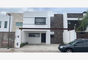 Foto de casa en venta en sendero del arcoiris 100, milenio iii fase a, querétaro, querétaro, 0 No. 01