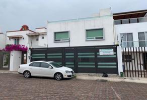 Foto de casa en venta en sendero del capitel 100, milenio iii fase a, querétaro, querétaro, 0 No. 01