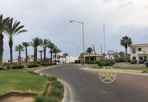 Foto de terreno habitacional en venta en sendero del carroaje , residencial las plazas, aguascalientes, aguascalientes, 0 No. 01