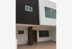 Foto de casa en renta en sendero del crepuesculo 3, el marqués, querétaro, querétaro, 0 No. 01
