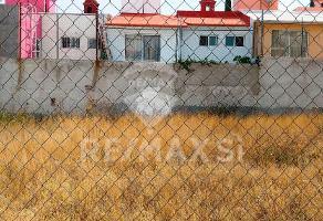 Foto de terreno habitacional en venta en sendero del despertar , milenio iii fase a, querétaro, querétaro, 0 No. 01