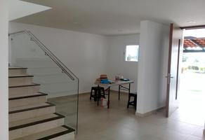 Foto de casa en venta en sendero del kiosko 000, residencial las plazas, aguascalientes, aguascalientes, 0 No. 01