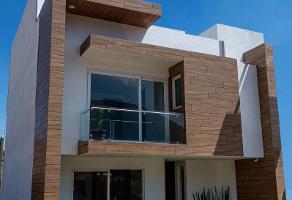 Foto de casa en venta en sendero del manantial , chiluca, atizapán de zaragoza, méxico, 14122547 No. 01
