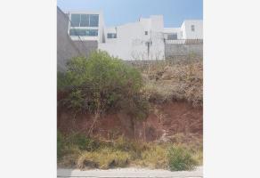 Foto de terreno habitacional en venta en sendero del misterio 2039, milenio iii fase b sección 11, querétaro, querétaro, 0 No. 01