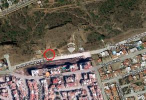 Foto de terreno habitacional en venta en sendero del misterio , milenio iii fase b sección 10, querétaro, querétaro, 8379521 No. 01