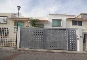 Foto de casa en renta en sendero del regocijo 9, milenio iii fase b sección 10, querétaro, querétaro, 0 No. 01