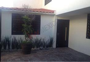 Foto de casa en renta en sendero del sagrario 48, milenio iii fase a, querétaro, querétaro, 0 No. 01