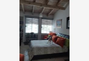 Foto de casa en venta en sendero del sagrario 86, milenio iii fase b sección 11, querétaro, querétaro, 0 No. 01