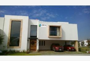 Foto de casa en venta en sendero encantado #, residencial campestre, irapuato, guanajuato, 0 No. 01