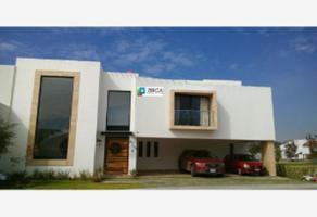 Foto de casa en venta en sendero encantado #, residencial toscana, irapuato, guanajuato, 8625065 No. 01