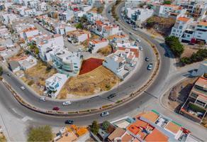 Foto de terreno habitacional en venta en sendero escondido 114, milenio iii fase a, querétaro, querétaro, 0 No. 01