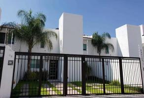 Foto de casa en renta en sendero etereo 28, milenio iii fase a, querétaro, querétaro, 0 No. 01