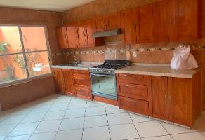 Foto de casa en renta en sendero etereo 41 , milenio iii fase a, querétaro, querétaro, 0 No. 02