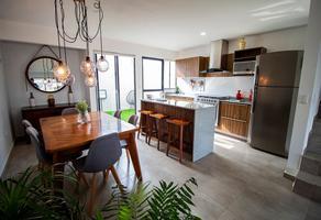 Foto de casa en venta en sendero los robles 4271, colina de los robles, zapopan, jalisco, 0 No. 01