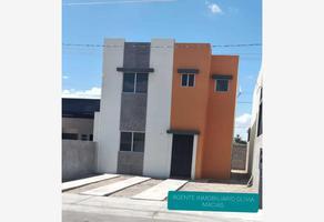 Foto de casa en venta en sendero , paseos de xochimilco, mexicali, baja california, 0 No. 01