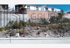 Foto de terreno habitacional en venta en sendero primoroso 00, milenio iii fase b sección 10, querétaro, querétaro, 13199098 No. 01