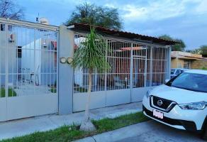 Foto de casa en venta en sendero real 1, jardines del edén, tlajomulco de zúñiga, jalisco, 12675676 No. 01