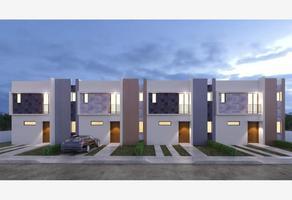 Foto de casa en venta en senderos 1, aeroméxico, manzanillo, colima, 19267420 No. 01
