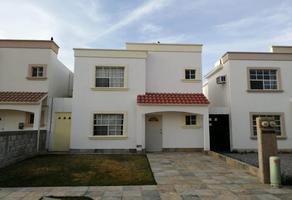Foto de casa en venta en senderos 10, residencial senderos, torreón, coahuila de zaragoza, 19388794 No. 01