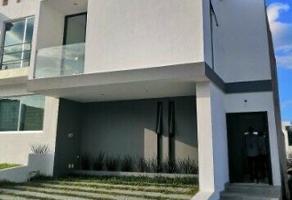 Foto de casa en venta en senderos de las moras 34, cofradia de la luz, tlajomulco de zúñiga, jalisco, 0 No. 01