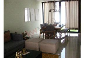 Foto de casa en venta en senderos de los cerezos 79, el capulín, tlajomulco de zúñiga, jalisco, 6968965 No. 02