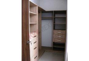 Foto de casa en venta en senderos de los cerezos 79, el capulín, tlajomulco de zúñiga, jalisco, 6968965 No. 06