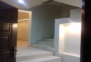 Foto de casa en venta en senderos de monte verde , arcos de la cruz, tlajomulco de zúñiga, jalisco, 11417670 No. 02