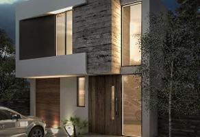 Foto de casa en venta en senderos de monte verde , arcos de la cruz, tlajomulco de zúñiga, jalisco, 0 No. 01