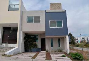 Foto de casa en venta en senderos de monte verde , cofradia de la luz, tlajomulco de zúñiga, jalisco, 0 No. 01