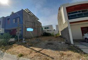 Foto de terreno habitacional en venta en senderos de monte verde , sendero las moras, tlajomulco de zúñiga, jalisco, 0 No. 01