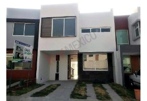 Foto de casa en venta en senderos de monteverde 140, el capulín, tlajomulco de zúñiga, jalisco, 6968997 No. 01