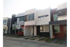 Foto de casa en venta en senderos de monteverde 140, el capulín, tlajomulco de zúñiga, jalisco, 6968997 No. 02