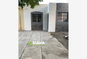 Foto de casa en venta en  , senderos de rancho blanco, villa de álvarez, colima, 0 No. 01
