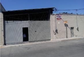 Foto de bodega en renta en  , senderos de tlaquepaque, san pedro tlaquepaque, jalisco, 8792146 No. 01