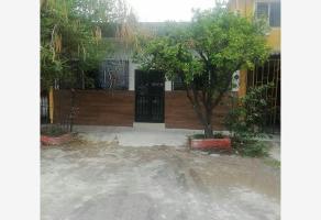 Foto de casa en venta en senderos del carmen 98, senderos del carmen, villa de álvarez, colima, 0 No. 01