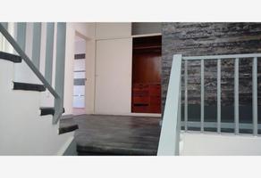 Foto de casa en renta en séneca 0, polanco iv sección, miguel hidalgo, df / cdmx, 0 No. 01