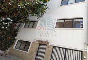 Foto de casa en renta en seneca 228, polanco iv sección, miguel hidalgo, df / cdmx, 0 No. 01