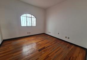 Foto de casa en venta en seneca , polanco iv sección, miguel hidalgo, df / cdmx, 0 No. 01