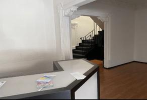 Foto de casa en renta en seneca , polanco iv sección, miguel hidalgo, df / cdmx, 0 No. 01
