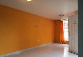 Foto de casa en renta en sensitiva 79, santa bárbara, ixtapaluca, méxico, 14886277 No. 01