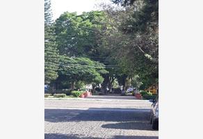 Foto de casa en venta en septién 001, cimatario, querétaro, querétaro, 5492469 No. 01