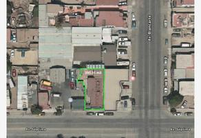 Foto de terreno habitacional en venta en septima 986, ensenada centro, ensenada, baja california, 6349988 No. 01