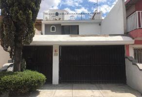 Foto de casa en venta en septima sur 5457, nuevo méxico, zapopan, jalisco, 0 No. 01
