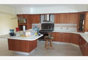 Foto de casa en venta en sequoia 12, puertas del tule, zapopan, jalisco, 6902332 No. 03
