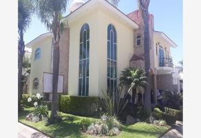 Foto de casa en venta en sequoia 12, puertas del tule, zapopan, jalisco, 6927811 No. 01