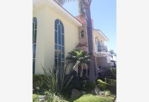 Foto de casa en venta en sequoia 12, puertas del tule, zapopan, jalisco, 6951159 No. 04