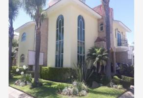 Foto de casa en venta en sequoia 12, puertas del tule, zapopan, jalisco, 0 No. 01