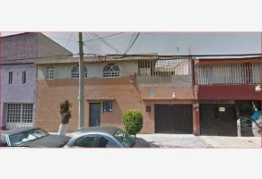 Foto de casa en venta en serafin olarte 0, independencia, benito juárez, df / cdmx, 8933265 No. 01