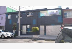 Foto de casa en venta en serafin olarte 128, independencia, benito juárez, df / cdmx, 11610700 No. 01