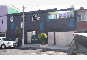 Foto de casa en venta en serafin olarte 128, independencia, benito juárez, df / cdmx, 9533212 No. 01